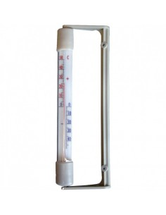 Thermometre viennois pl 1089.5