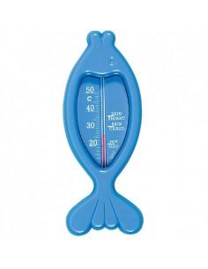 Thermometre bain pois.  1211.5