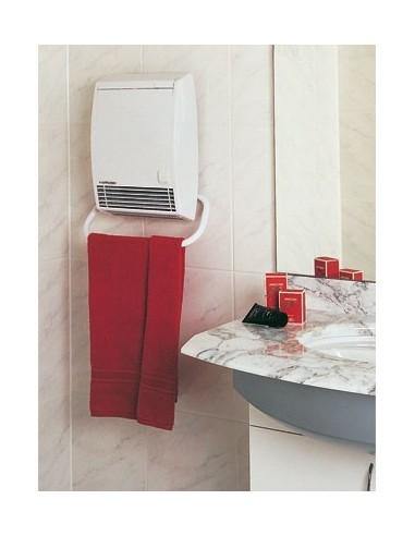 s che serviettes carino applimo 2000 watts. Black Bedroom Furniture Sets. Home Design Ideas
