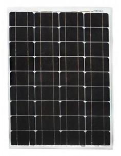 panneau solaire photovoltaique 12 v prix pas cher prix pour la maison kit panneau. Black Bedroom Furniture Sets. Home Design Ideas