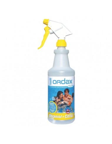 Anti-guêpes, mouches, moustiques Pulvérisateur 1 l
