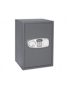 Coffre-fort électronique - 35 x 33 x 50 cm