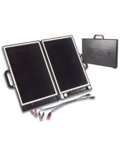 """Generateur solaire modele """"coffret"""""""
