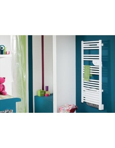 s che serviettes rss doris 2 ventilo 1750w. Black Bedroom Furniture Sets. Home Design Ideas