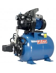 Surpresseur 600w 19 litres GLK60/19