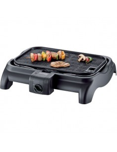 Gril barbecue pg 1525 1600w...