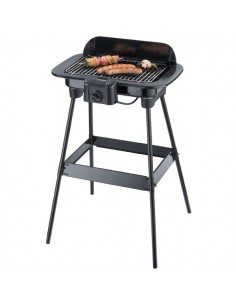 Gril barbecue pg 8521 sur pied 37x23