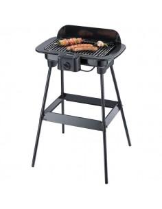 Gril barbecue pg 8521 sur pied 37x23
