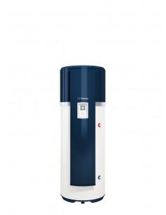 Chauffe-eau thermodynamique 200l aéromax 4 thermor