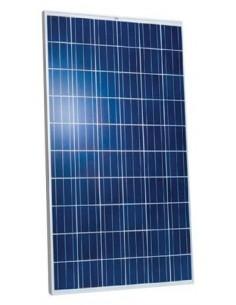 Panneau solaire 100w 12 v polychristallin