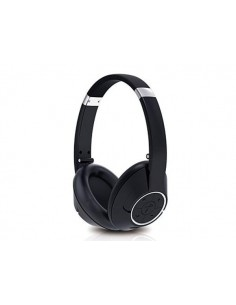 Genius - casque bluetooth pliable hs-930bt