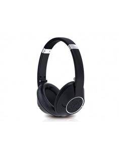 Genius - casque bluetooth pliable hs-930bt