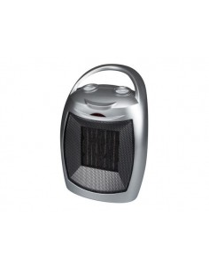 Thermoventilateur - céramique - 1500 w