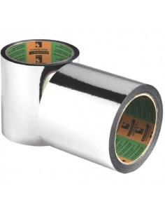 Ruban adhésif thermofilm 100mmx25m