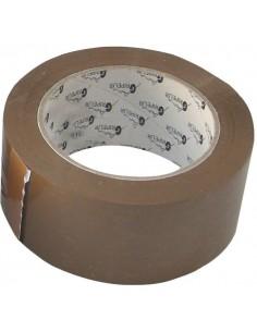 Ruban adhesif havane 100x48