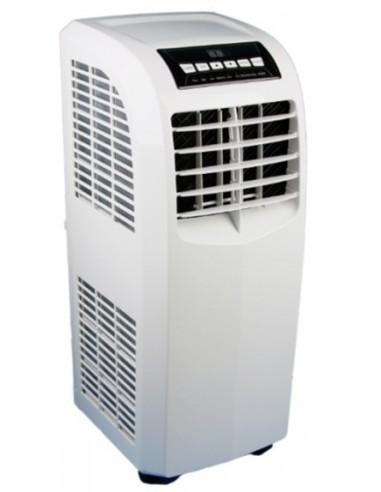 Climatiseur mobile sur pied 7000 Btu