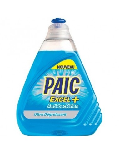 Liquide vaisselle vg flacon 500 ml anti bact rien kit panneau - Liquide caloporteur panneau solaire ...