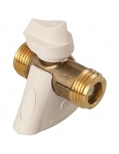 Robinet de sécurité gaz (R.O.A.I) Gaz naturel