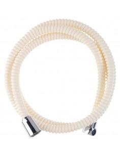 Flexible PVC renforcé blanc L. (m) 1,5
