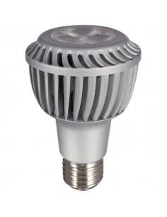 Lampe led réflecteur e27  e27 r63 puis. (w) 7 lumen 300 désignation dimmable