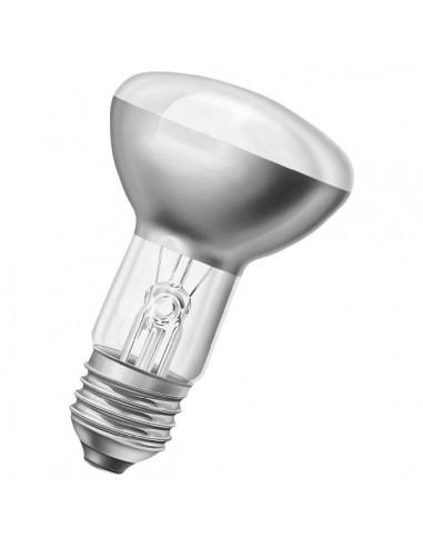 R flecteur e27 puis w 40 x h mm 80 x 111 pce 1 - Reflecteur solaire maison ...