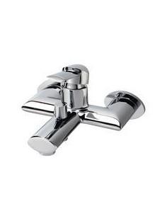 mitigeur de douche primo