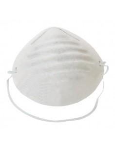 Masque hygiène 5