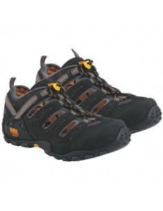Chaussures de sécurité Compressor 2