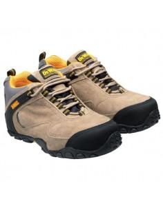 Chaussures de sécurité logic s3