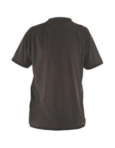 T-shirt performance pws