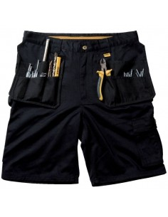 Short multipoches pro
