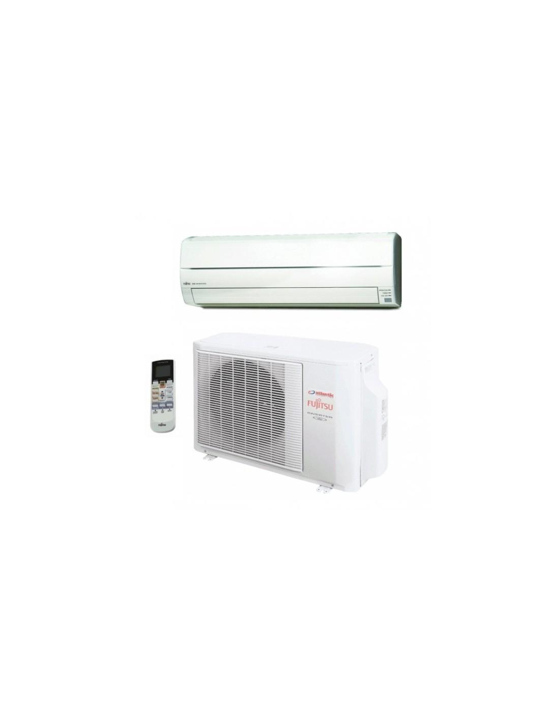 climatisation reversible infos sur la climatisation share the knownledge. Black Bedroom Furniture Sets. Home Design Ideas