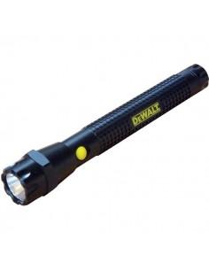 Lampe torche led 77