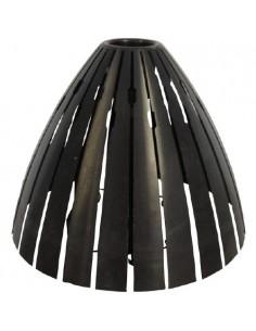 eclairage et luminaire cuisine. Black Bedroom Furniture Sets. Home Design Ideas