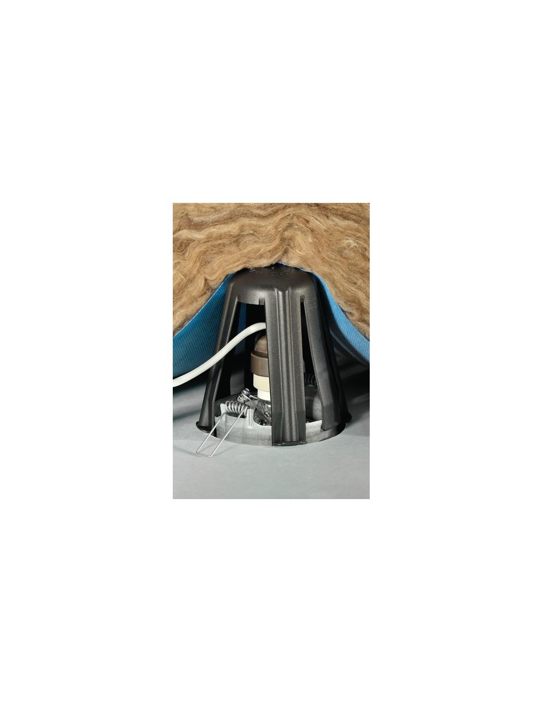 dissipateur de chaleur ramspot ls 60 90 mm. Black Bedroom Furniture Sets. Home Design Ideas