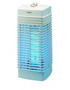 Desinsectiseur 20 watts, destructeur d'insectes pro JVD
