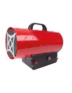 Canon à chaleur au gaz - 30 kw