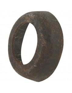 Joint pour pompe à main 492002