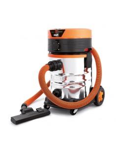 Aspirateur eau et poussières cs 4 comfort 24l - 1000 w