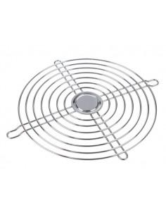 Grille pour ventilateur 172 x 150 mm