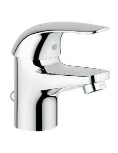 Mitigeur lavabo START GROHE