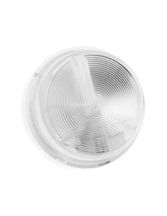 Eclairage,Réglette de salle de bains, prismaline 75 w fluo