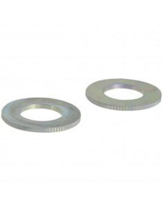 Bague de réduction métal 30 x 20 dim. (mm)