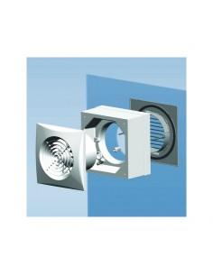 Extracteur d 39 air cuisine ou salle de bains brico - Extracteur d air salle de bain brico depot ...