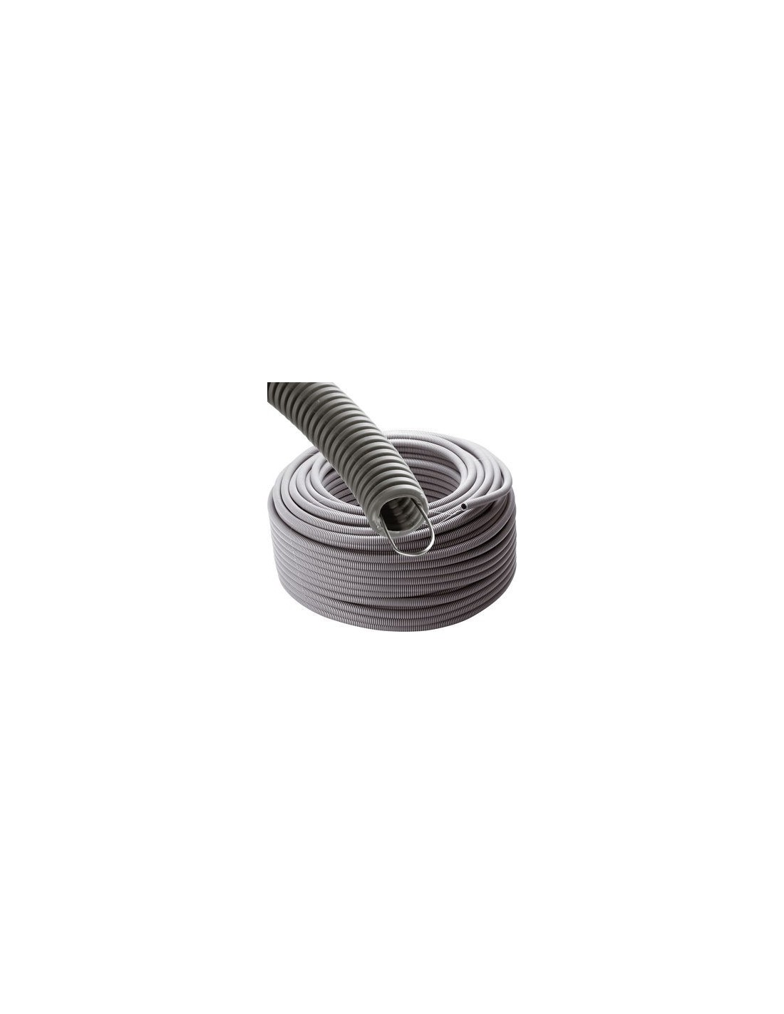 Gaine icta 3422 en diam tre 20 mm couronne de 100m - Gaine icta 20 ...