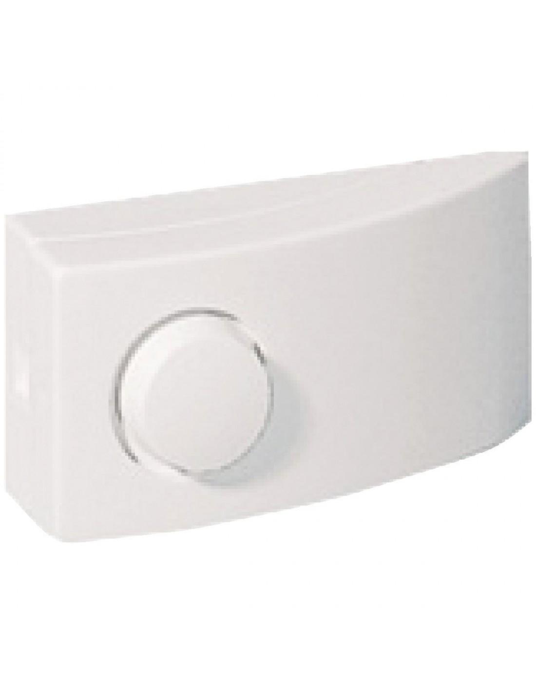 bouton de sonnette filaire legrand 28 images bouton de. Black Bedroom Furniture Sets. Home Design Ideas