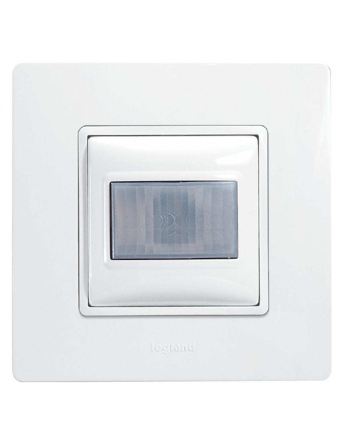 interrupteur automatique eclat nilo. Black Bedroom Furniture Sets. Home Design Ideas