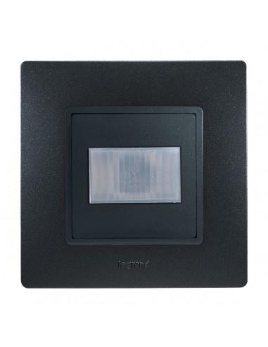 interrupteur automatique fonte nilo interrupteur automatique fonte nilo. Black Bedroom Furniture Sets. Home Design Ideas