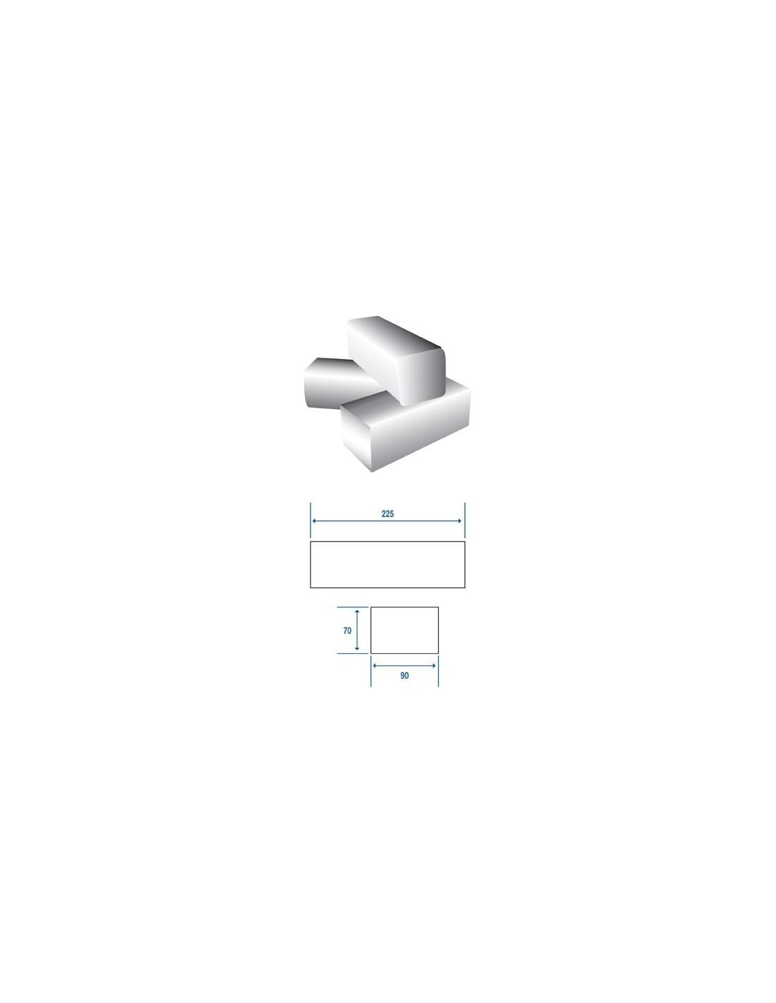 papier essuie mains pour distributeur essuie main x30. Black Bedroom Furniture Sets. Home Design Ideas