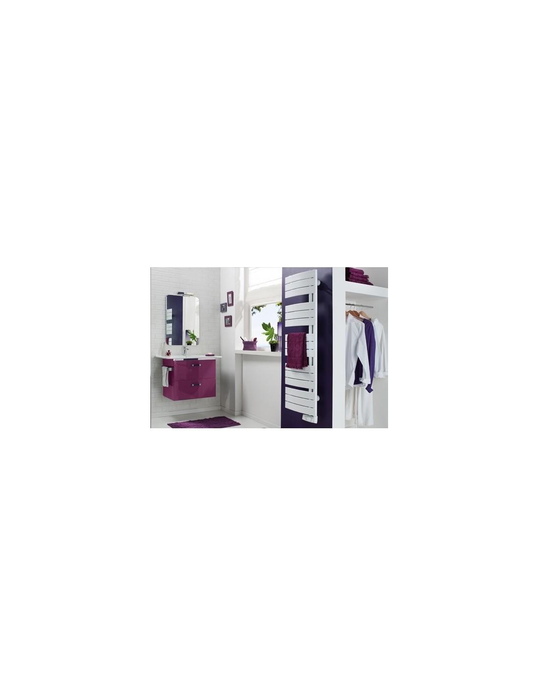 s che serviettes nefertiti integral troit pivotant 1750w. Black Bedroom Furniture Sets. Home Design Ideas